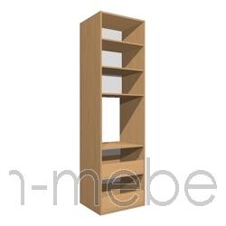 Кухонный модуль арт.:116246