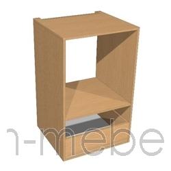 Кухонный модуль арт.:116247