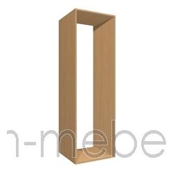 Кухонный модуль арт.:116248