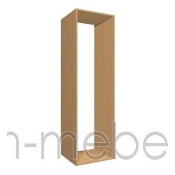 Кухонный модуль арт.:116249