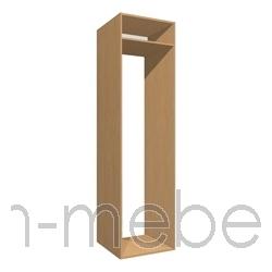 Кухонный модуль арт.:116250