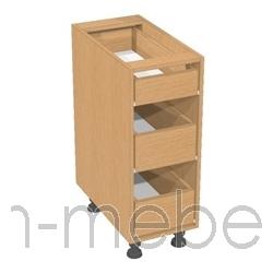 Кухонный модуль арт.:116251