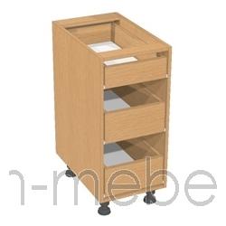 Кухонный модуль арт.:116252