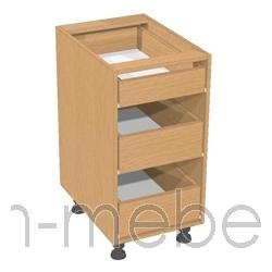Кухонный модуль арт.:116253