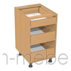 Кухонный модуль арт.:116254