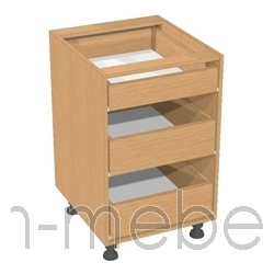 Кухонный модуль арт.:116255