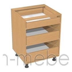 Кухонный модуль арт.:116256