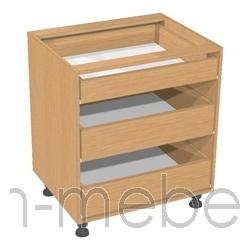 Кухонный модуль арт.:116257