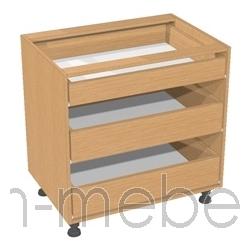 Кухонный модуль арт.:116258