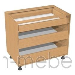 Кухонный модуль арт.:116259
