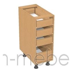 Кухонный модуль арт.:116260