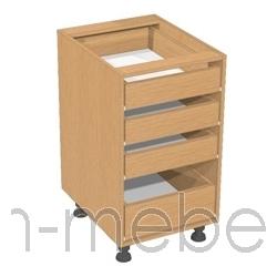 Кухонный модуль арт.:116263