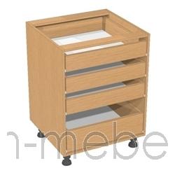 Кухонный модуль арт.:116265