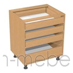Кухонный модуль арт.:116266