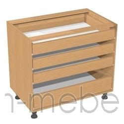 Кухонный модуль арт.:116267