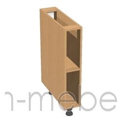 Кухонный модуль арт.:116268