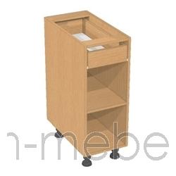 Кухонный модуль арт.:116269