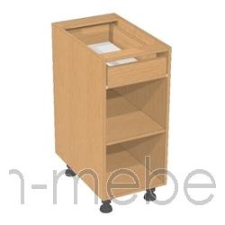 Кухонный модуль арт.:116270