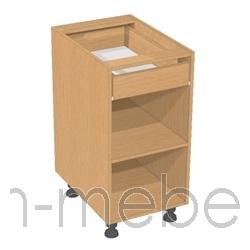Кухонный модуль арт.:116271