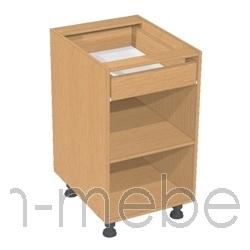 Кухонный модуль арт.:116273