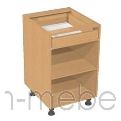 Кухонный модуль арт.:116275