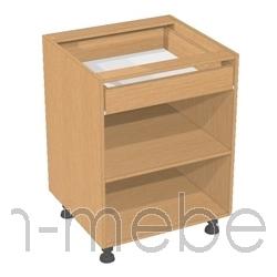 Кухонный модуль арт.:116276