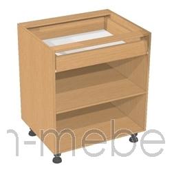 Кухонный модуль арт.:116277