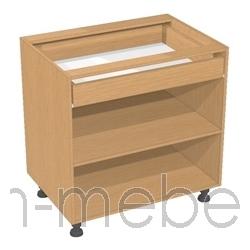Кухонный модуль арт.:116278