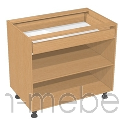 Кухонный модуль арт.:116279