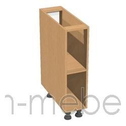 Кухонный модуль арт.:116280