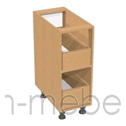 Кухонный модуль арт.:116281