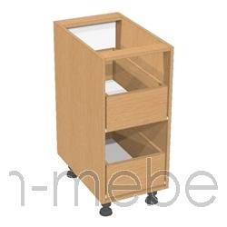 Кухонный модуль арт.:116282