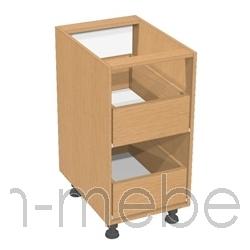 Кухонный модуль арт.:116283
