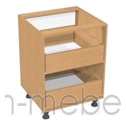 Кухонный модуль арт.:116284