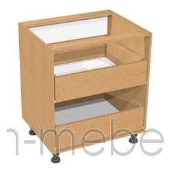 Кухонный модуль арт.:116285