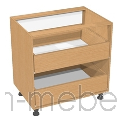 Кухонный модуль арт.:116286