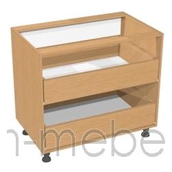 Кухонный модуль арт.:116287