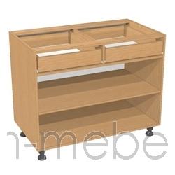 Кухонный модуль арт.:116288