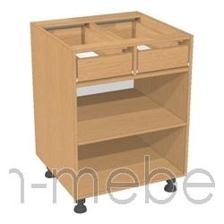 Кухонный модуль арт.:116289