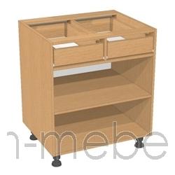 Кухонный модуль арт.:116290