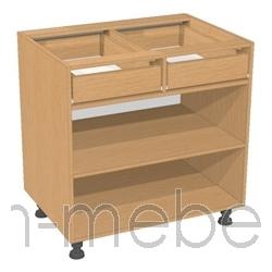 Кухонный модуль арт.:116291