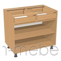 Кухонный модуль арт.:116292