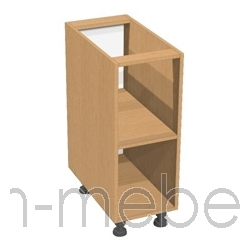 Кухонный модуль арт.:116293