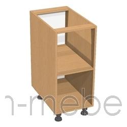 Кухонный модуль арт.:116294