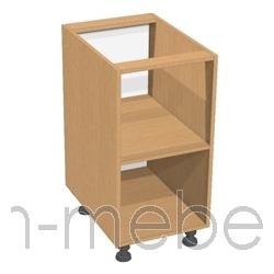 Кухонный модуль арт.:116295
