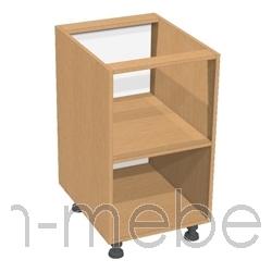 Кухонный модуль арт.:116296