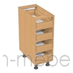 Кухонный модуль арт.:116297