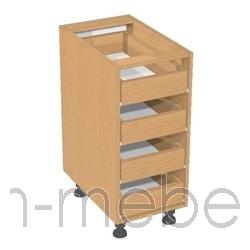 Кухонный модуль арт.:116298