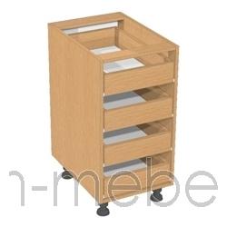 Кухонный модуль арт.:116299