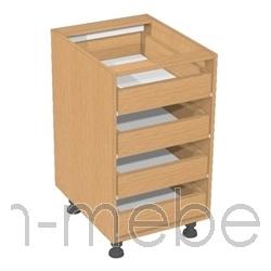 Кухонный модуль арт.:116300